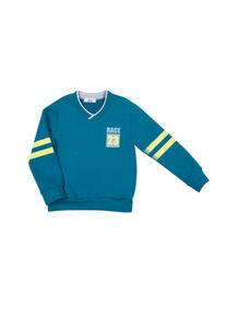 Пуловер Bell Bimbo 3803055