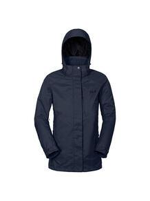 Куртка MELLOW RANGE FLEX Jack Wolfskin 3696998