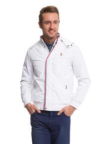 Куртка U.S. Polo Assn. 3699949