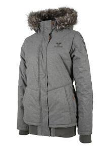Куртка KIMONE JACKET Hummel 3365682