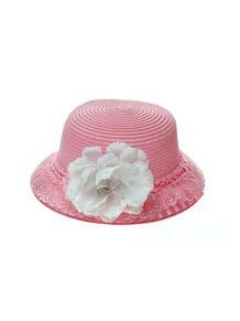 Шляпа Modniki 2925678