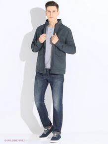 Куртка Wrangler 2711834