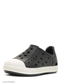 Сабо crocs 2250343