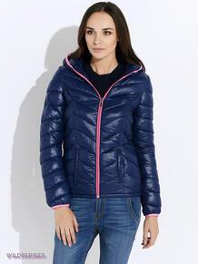 Куртка OODJI 2194883