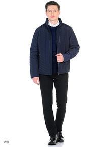 Куртка Milton 3824648