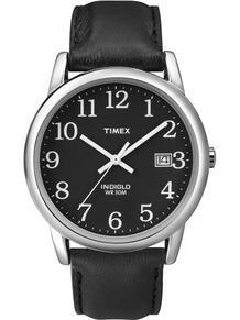 Часы Timex 3826490