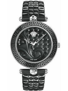 Часы Versace 3826515