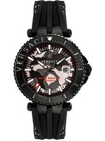 Часы Versace 3826512