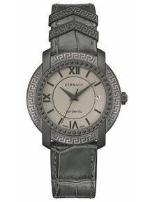 Часы Versace 3826505