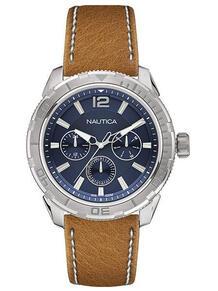 Часы Nautica 3826441