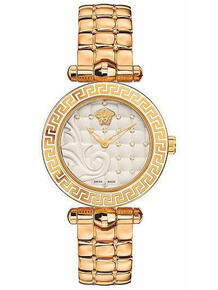 Часы Versace 3826532
