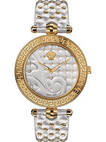 Часы Versace 3826521