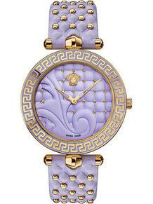 Часы Versace 3826522