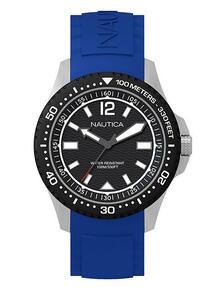 Часы Nautica 3826430