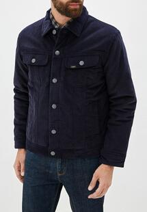 Куртка утепленная Lee l86huuma