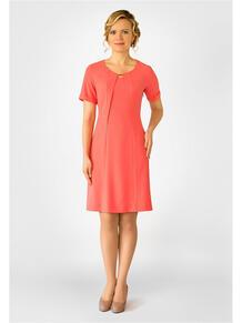 Платье Данаида 3835751