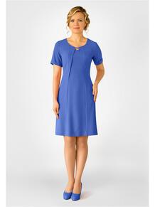 Платье Данаида 3835752