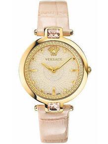 Часы Versace 3224438
