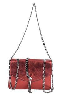 bag FLORENCE BAGS 5349901