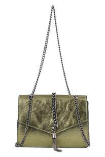 bag FLORENCE BAGS 5351155