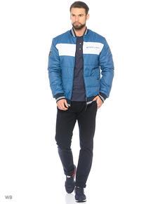 Куртка Stayer 3781468