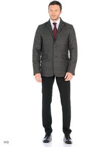 Куртка Bazioni 3799604