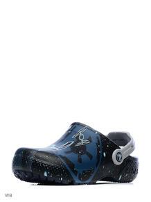 Сабо crocs 3730419
