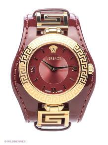 Часы Versace 2408275