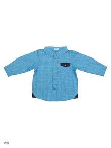 Рубашка United Colors of Benetton 3794230