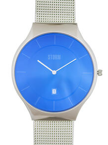 Часы STORM REESE XL LAZER BLUE 47320/LB 3779762