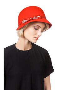 Шляпа Cardinal&Margo 3771749