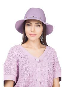Шляпа Cardinal&Margo 3771745