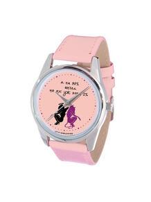 Часы Mitya Veselkov 3252600