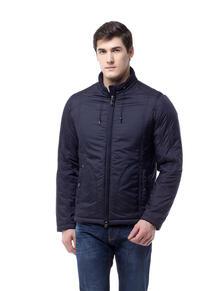 Куртка Alyaska 3778686