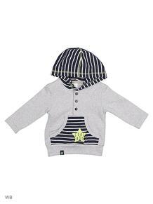 Пуловер SMIL 3774385