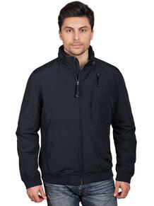 Куртка TAIS 3792090