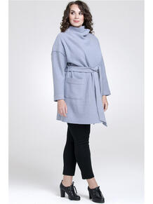 Пальто Modress 3778850