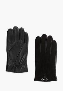 Перчатки Fabretti FA003DMGSVS0INC095