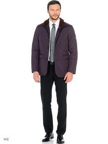 Куртка Bazioni 3771442