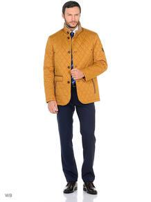 Куртка Bazioni 3771441