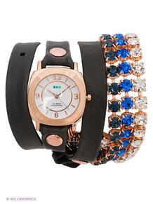 Часы La Mer Collections 1220238