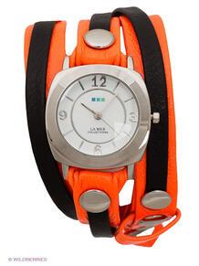 Часы La Mer Collections 1110584