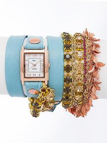 Часы La Mer Collections 1110539