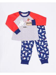 Пижама Mark Formelle 3771406