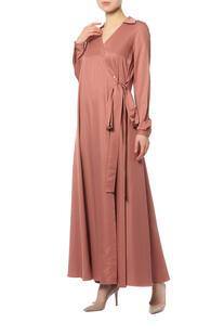 Платье Adzhedo 10702107