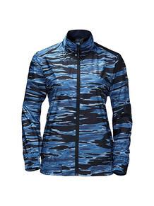 Куртка COASTAL WAVE JACKET WOMEN Jack Wolfskin 3697057
