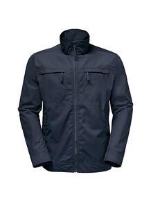 Куртка CAMIO ROAD JACKET Jack Wolfskin 3697062