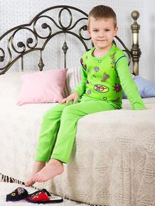 Пижама Хох 0759801