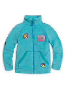 Куртка Pelican 3700138
