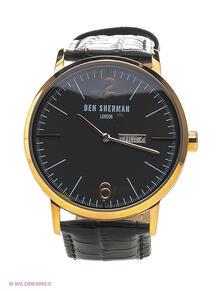 Часы Ben Sherman 2991518
